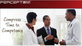 Creating Clinically Competent Medical Device Salespeople
