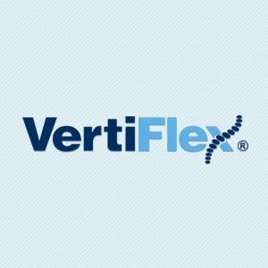 vertiflex-spine