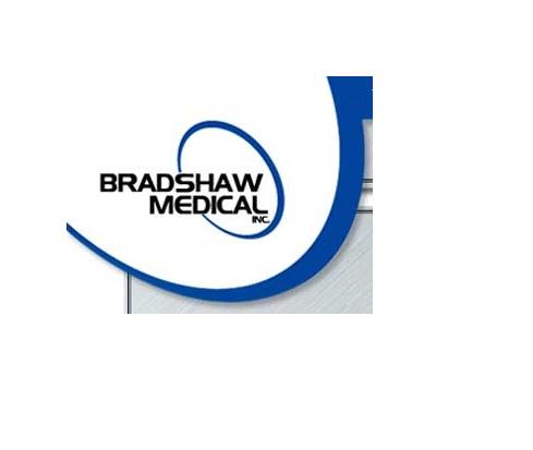 bradshaw