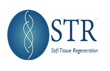 Soft Tissue Regeneration