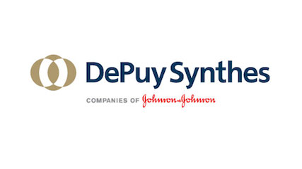 Steady_DepuySynthes_WEB