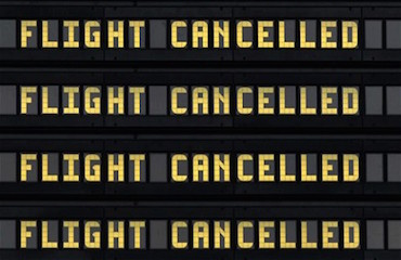 Flight-cancelled_1917633c