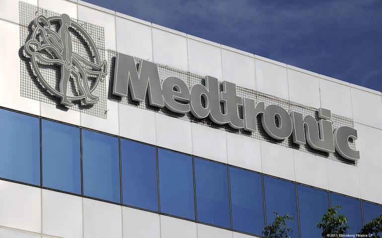 medtronic-1200xx3000-1688-0-154