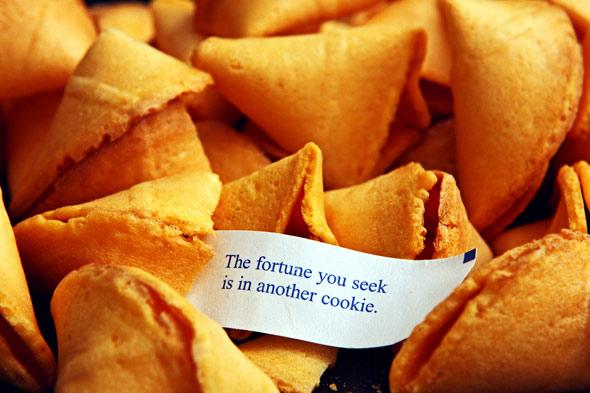 fortune-cookies9