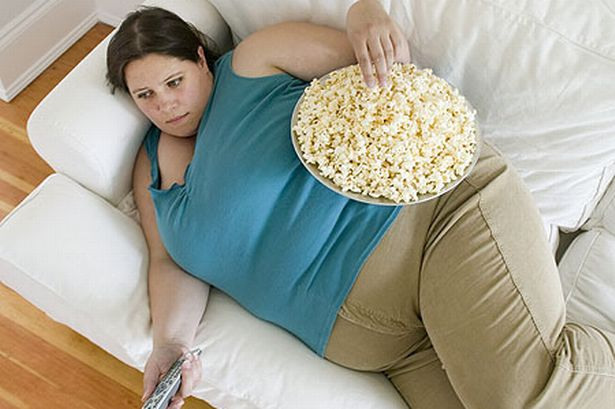 Obese patients at high risk of post-surgery complications