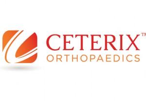 ceterixorthopaedicslogolarge6x4