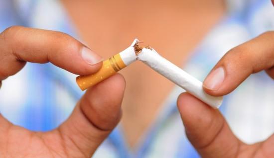 Easiest-Way-to-Stop-Smoking