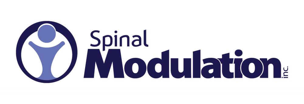 SPINAL_MOD_2C_300ppi