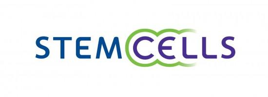 StemCells-Inc