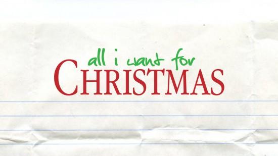 all-i-want-for-christmas-slide (1)