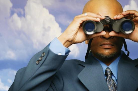 looking-through-binoculars-future-predictions1