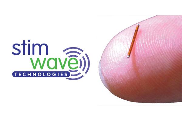stim-wave-large-3x2