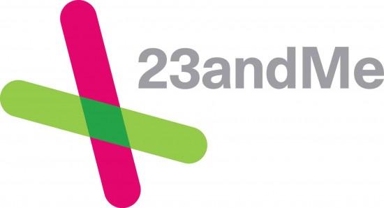 23andMeLogoMagentaLime