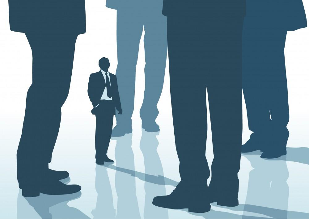 Big-business-ignoring-customers