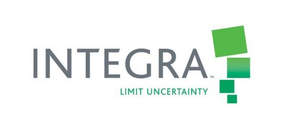 Integra-Lifesciences-Holdings-Corp