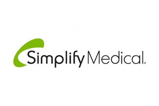 simplify-medical-large-3x2