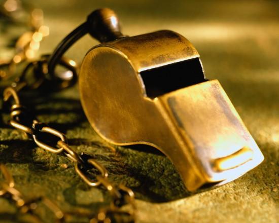whistle_brass-1024x819