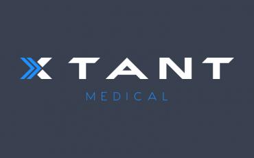 XTANT-logo-square