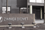 Zimmer Biomet Announces Americas Leadership Transition