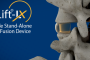 Wenzel Spine Announces Acquisition of Interspinous & Facet Fixation Product Platforms