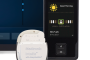 Medtronic Announces FDA Approval and U.S. Launch of Next Generation Spinal Cord Stimulator for Chronic Pain Management
