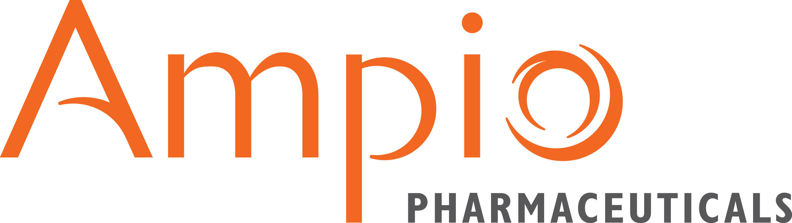 Photo of Ampio Reports Additional Peer-Reviewed Publication on Ampion™